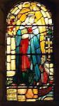 A - St Margaret of Scotland